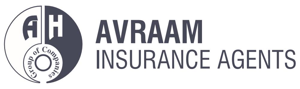 Avraam Insurance Agency